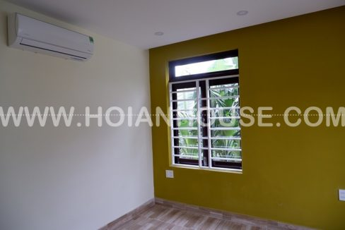 5 BEDROOM HOUSE FOR RENT IN HOI AN (#HAH303)_12