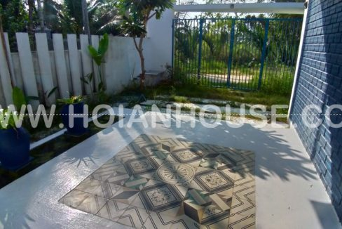 3 BEDROOM HOUSE WITH SWIMMING POOL FOR SALE IN HOI AN (#HAS12)_12