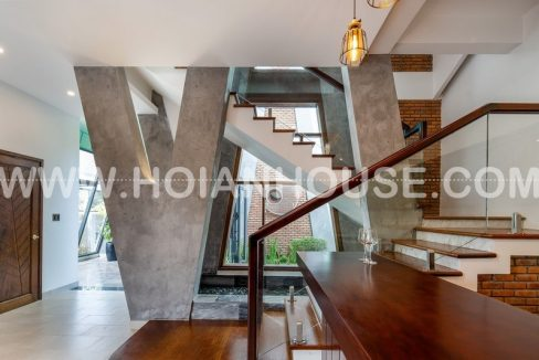 3 BEDROOM VILLA FOR RENT IN HOI AN (WITH SWIMMINGPOOL) (#HAH316)_12