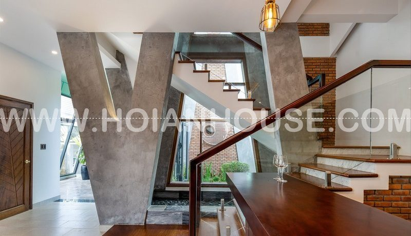 3 BEDROOM VILLA FOR RENT IN HOI AN (WITH SWIMMING POOL) (#HAH316)_12