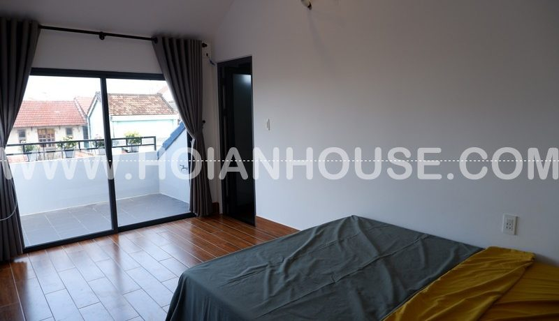 3 BEDROOM HOUSE FOR RENT IN HOI AN (#HAH307)_13
