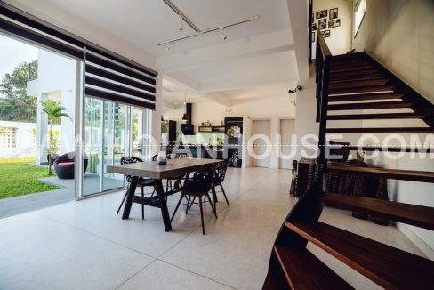 3 BEDROOM HOUSE WITH SWIMMING POOL FOR SALE IN HOI AN (#HAS11) 13