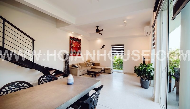 3 BEDROOM HOUSE WITH SWIMMING POOL FOR SALE IN HOI AN (#HAS11)_14