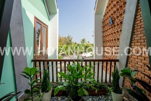 3 BEDROOM VILLA FOR RENT IN HOI AN (WITH SWIMMINGPOOL) (#HAH316)_14