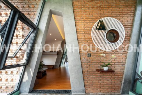 3 BEDROOM VILLA FOR RENT IN HOI AN (WITH SWIMMINGPOOL) (#HAH316)_15