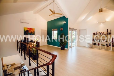 3 BEDROOM HOUSE WITH SWIMMING POOL FOR SALE IN HOI AN (#HAS11)_16