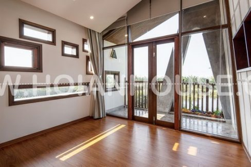3 BEDROOM VILLA FOR RENT IN HOI AN (WITH SWIMMINGPOOL) (#HAH316)_16