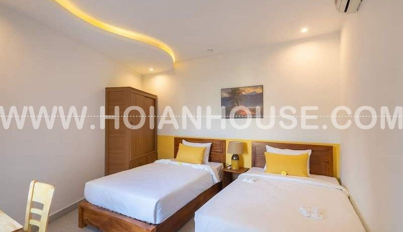 2 BEDROOM APARTMENT FOR RENT IN HOI AN (#HAA308)_17