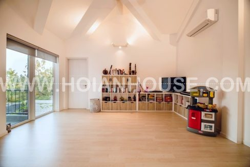 3 BEDROOM HOUSE WITH SWIMMING POOL FOR SALE IN HOI AN (#HAS11)_17
