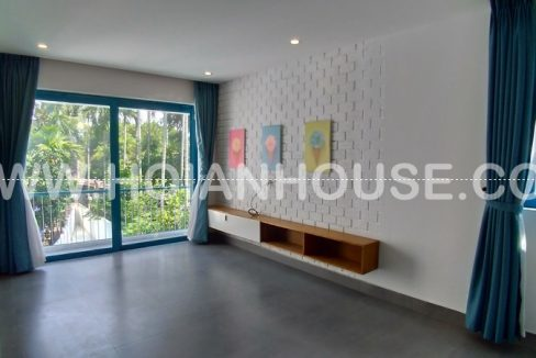 3 BEDROOM HOUSE WITH SWIMMING POOL FOR SALE IN HOI AN (#HAS12)_17