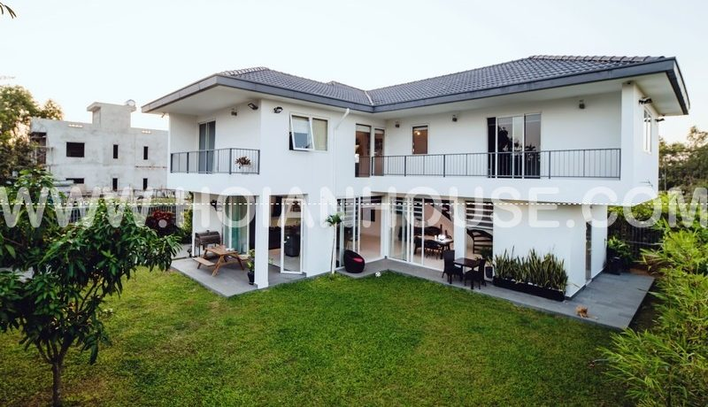 3 BEDROOM HOUSE WITH SWIMMING POOL FOR SALE IN HOI AN (#HAS11)_18