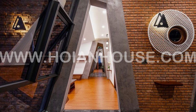3 BEDROOM VILLA FOR RENT IN HOI AN (WITH SWIMMINGPOOL) (#HAH316)_18