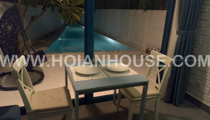 3 BEDROOM HOUSE WITH SWIMMING POOL FOR SALE IN HOI AN (#HAS12)_19