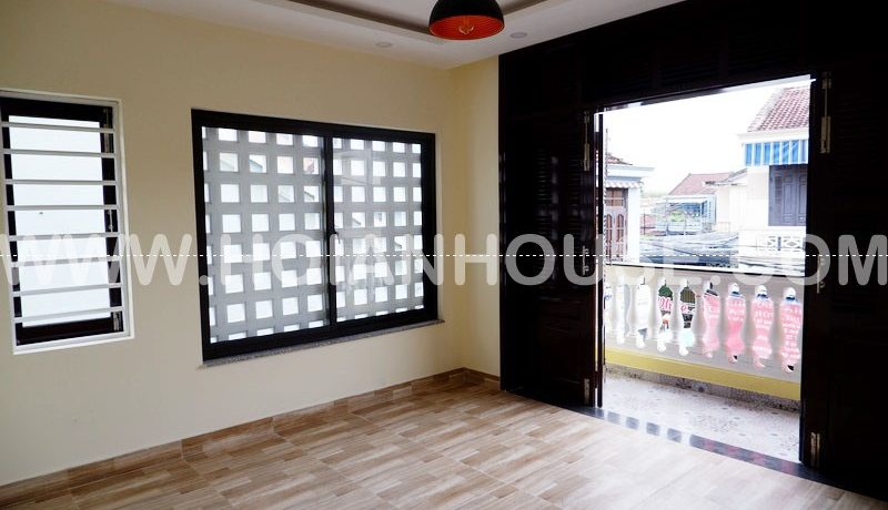 5 BEDROOM HOUSE FOR RENT IN HOI AN (#HAH303)_2