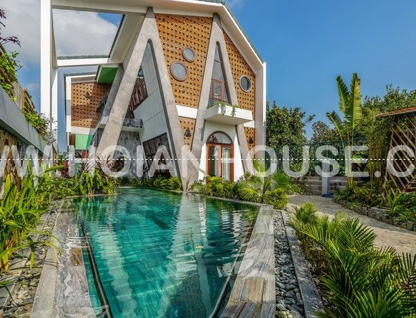 3 BEDROOM VILLA FOR RENT IN HOI AN (WITH SWIMMING POOL) (#HAH316)_2