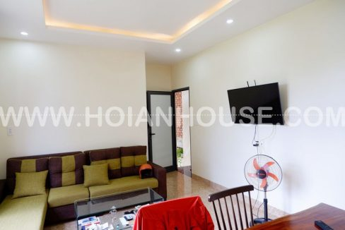 2 BEDROOM APARTMENT FOR RENT IN HOI AN (#HAA304)_2