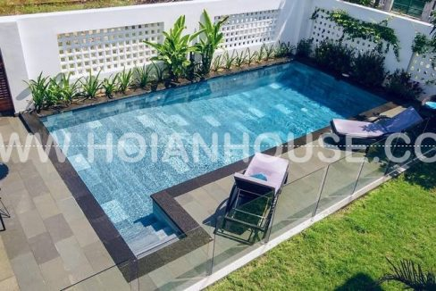 3 BEDROOM HOUSE WITH SWIMMING POOL FOR SALE IN HOI AN (#HAS11)_2