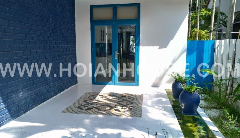 3 BEDROOM HOUSE WITH SWIMMING POOL FOR SALE IN HOI AN (#HAS12)_2