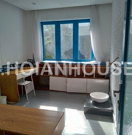 3 BEDROOM HOUSE WITH SWIMMING POOL FOR SALE IN HOI AN (#HAS12)_20