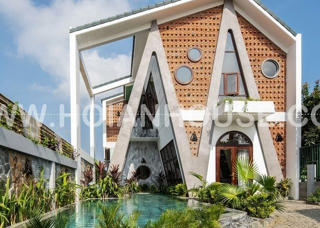 3 BEDROOM VILLA FOR RENT IN HOI AN (WITH SWIMMINGPOOL) (#HAH316) 20