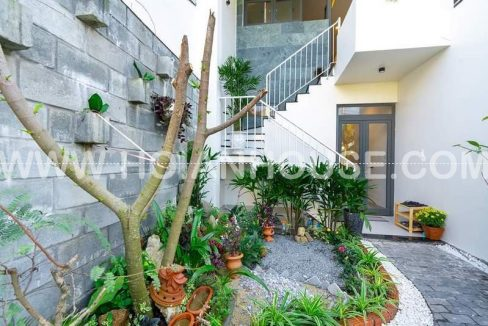 2 BEDROOM APARTMENT FOR RENT IN HOI AN (#HAA308)_20