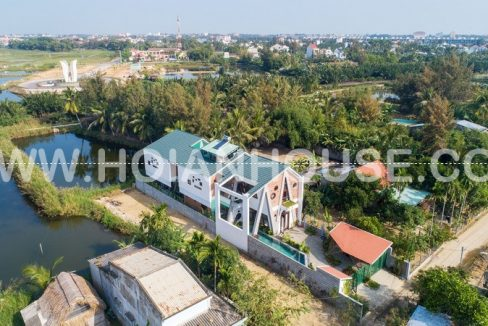 3 BEDROOM VILLA FOR RENT IN HOI AN (WITH SWIMMINGPOOL) (#HAH316)_21