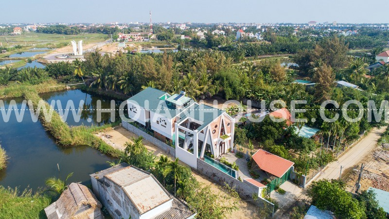 3 BEDROOM VILLA FOR RENT IN HOI AN (WITH SWIMMING POOL) (#HAH316)_21