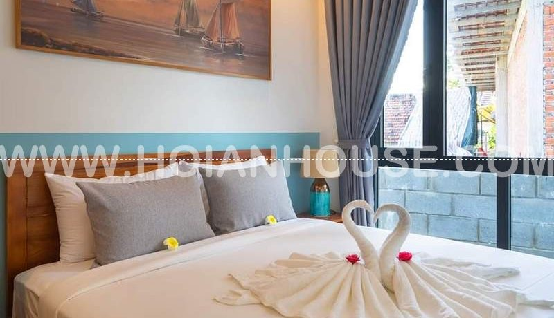 2 BEDROOM APARTMENT FOR RENT IN HOI AN (#HAA308)_21