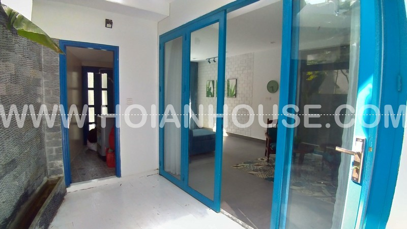 3 BEDROOM HOUSE WITH SWIMMING POOL FOR SALE IN HOI AN (#HAS12)_22