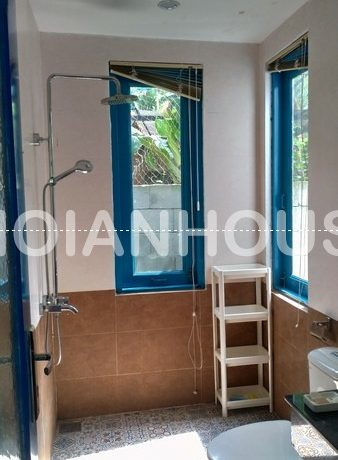 3 BEDROOM HOUSE WITH SWIMMING POOL FOR SALE IN HOI AN (#HAS12)_23