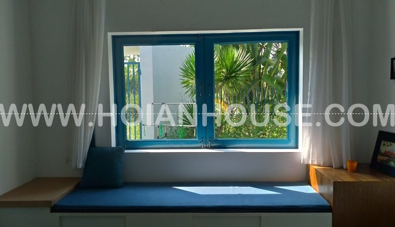 3 BEDROOM HOUSE WITH SWIMMING POOL FOR SALE IN HOI AN (#HAS12)_25
