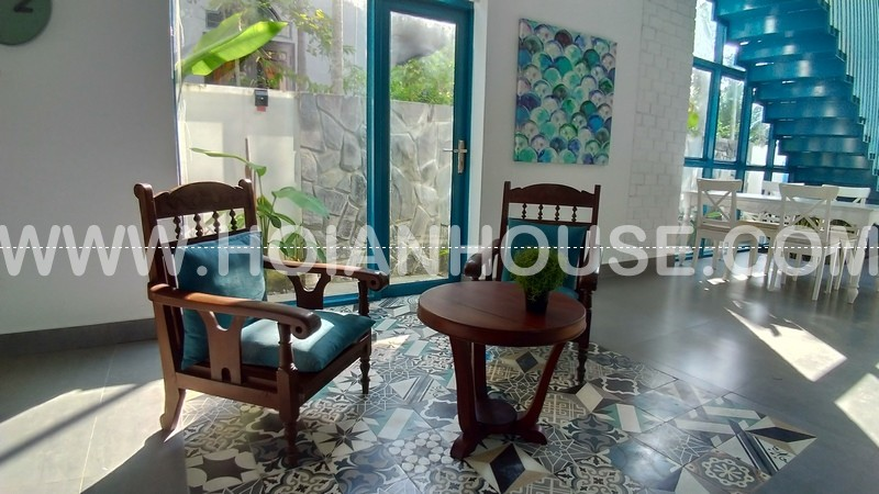 3 BEDROOM HOUSE WITH SWIMMING POOL FOR SALE IN HOI AN (#HAS12)_27