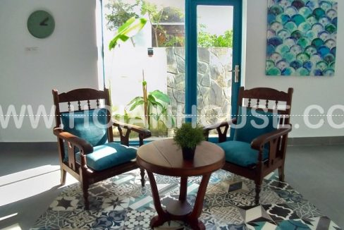 3 BEDROOM HOUSE WITH SWIMMING POOL FOR SALE IN HOI AN (#HAS12)_28