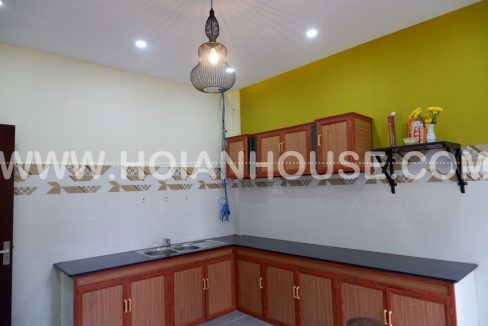 5 BEDROOM HOUSE FOR RENT IN HOI AN (#HAH303)_3