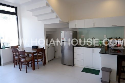 2 BEDROOM APARTMENT FOR RENT IN HOI AN (#HAA310)_3