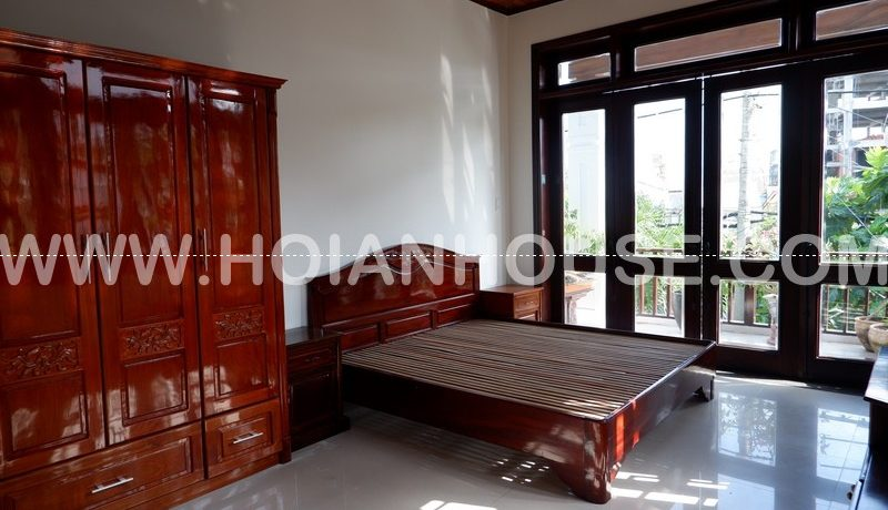 3 BEDROOM HOUSE FOR RENT IN HOI AN (#HAH311)_3