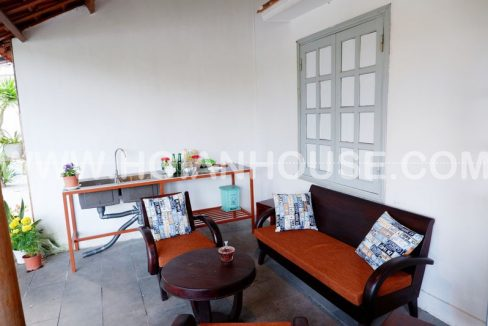 1 BEDROOM APARTMENT FOR RENT IN HOI AN (#HAA312)_3