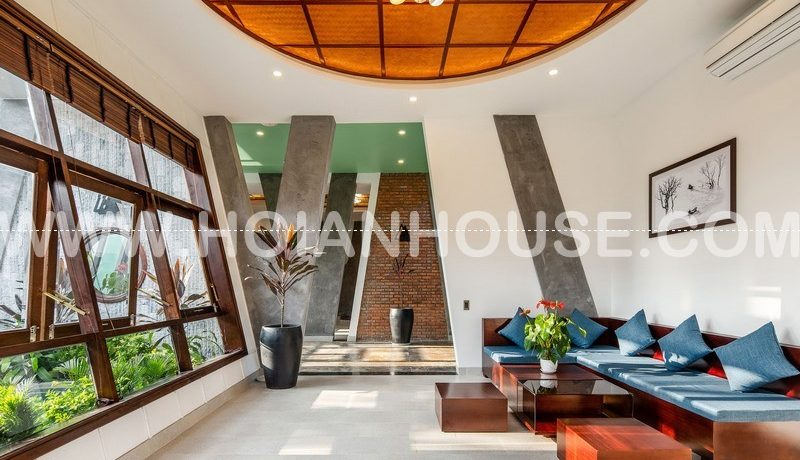 3 BEDROOM VILLA FOR RENT IN HOI AN (WITH SWIMMINGPOOL) (#HAH316)_3