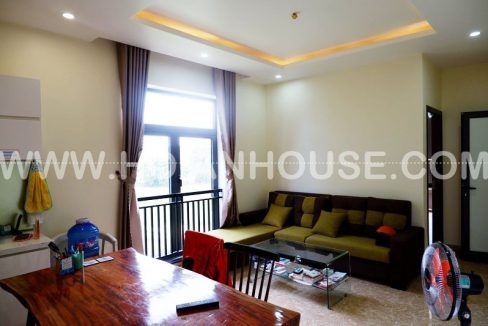 2 BEDROOM APARTMENT FOR RENT IN HOI AN (#HAA304)_3