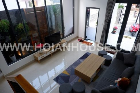 3 BEDROOM HOUSE FOR RENT IN HOI AN (#HAH307)_3