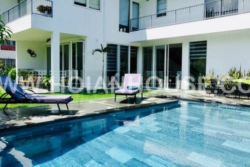 3 BEDROOM HOUSE WITH SWIMMING POOL FOR SALE IN HOI AN (#HAS11)_3