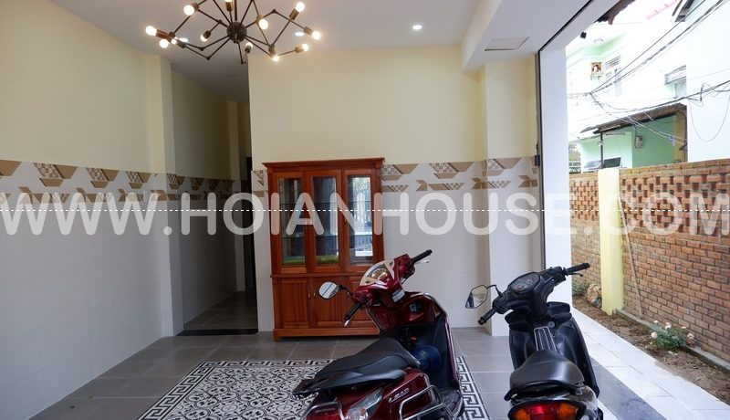 5 BEDROOM HOUSE FOR RENT IN HOI AN (#HAH303)_4
