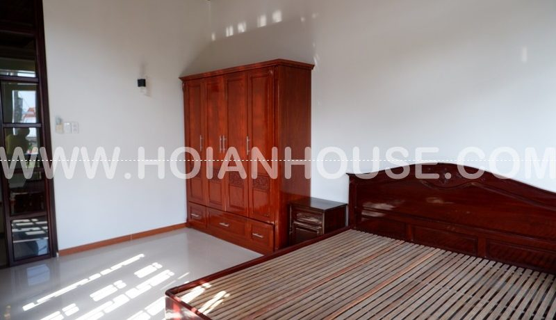 3 BEDROOM HOUSE FOR RENT IN HOI AN (#HAH311)_4