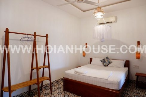 1 BEDROOM APARTMENT FOR RENT IN HOI AN (#HAA312)_4