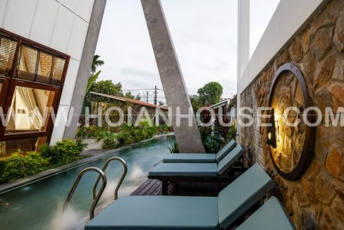 3 BEDROOM VILLA FOR RENT IN HOI AN (WITH SWIMMINGPOOL) (#HAH316)_4