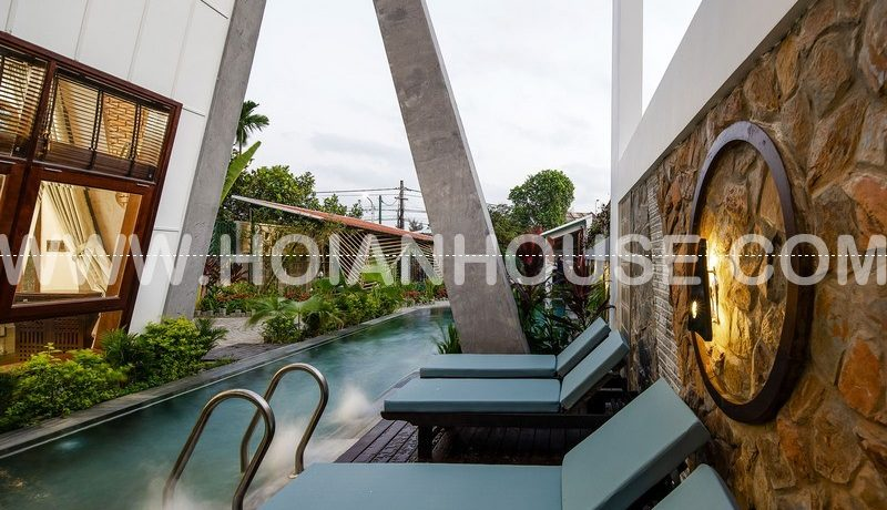 3 BEDROOM VILLA FOR RENT IN HOI AN (WITH SWIMMING POOL) (#HAH316)_4