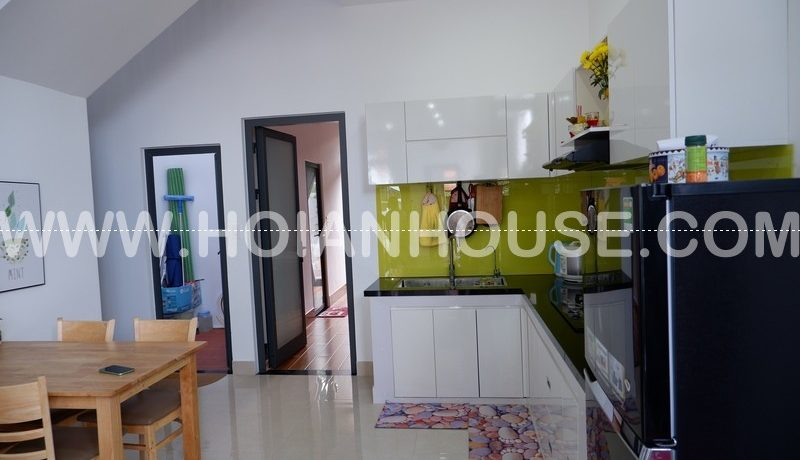 3 BEDROOM HOUSE FOR RENT IN HOI AN (#HAH307)_4
