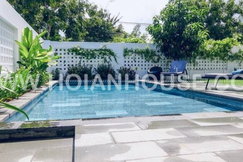 3 BEDROOM HOUSE WITH SWIMMING POOL FOR SALE IN HOI AN (#HAS11)_4