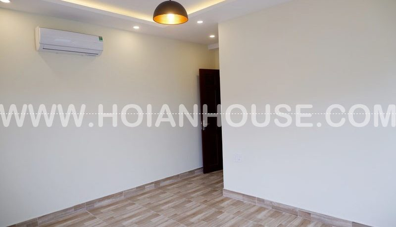 5 BEDROOM HOUSE FOR RENT IN HOI AN (#HAH303)_5