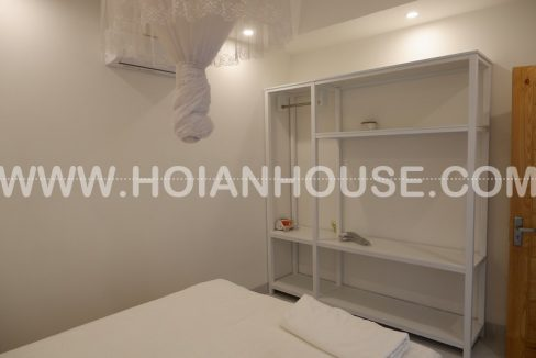 2 BEDROOM APARTMENT FOR RENT IN HOI AN (#HAA310)_5